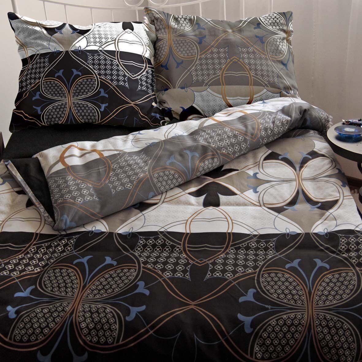Комплект постельного белья сатин-люкс 1.5сп. 2312yh1110-1 мульт