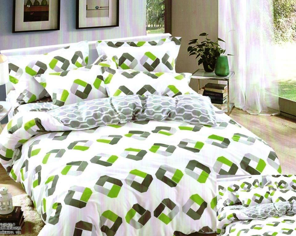 Patalyn s u valkal komplektas style green for Style green